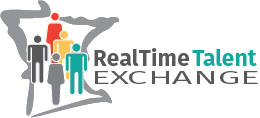 realtime-talent-exchange-logo5-9-2016