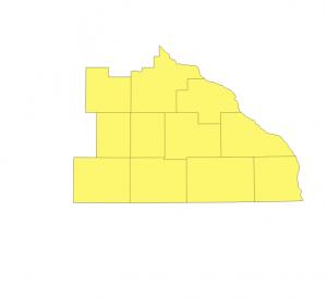 region_southeast